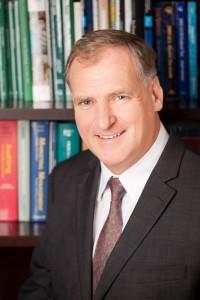 Andrew Nairne