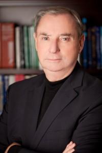 Douglas Peel