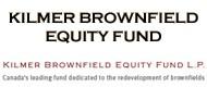 brownfieldequity